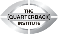 The Quarterback Institute