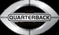 The Quarterback Institute